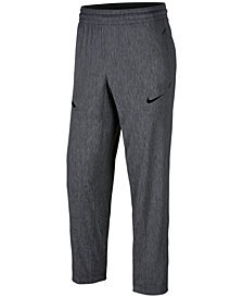 Nike Men's Dry Basketball Pants