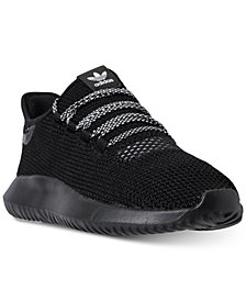 adidas Men's Tubular Shadow Casual Sneakers from Finish Line