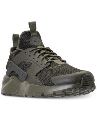 nike air huarache run ultra casual shoes off 56% - www.usushimd.com