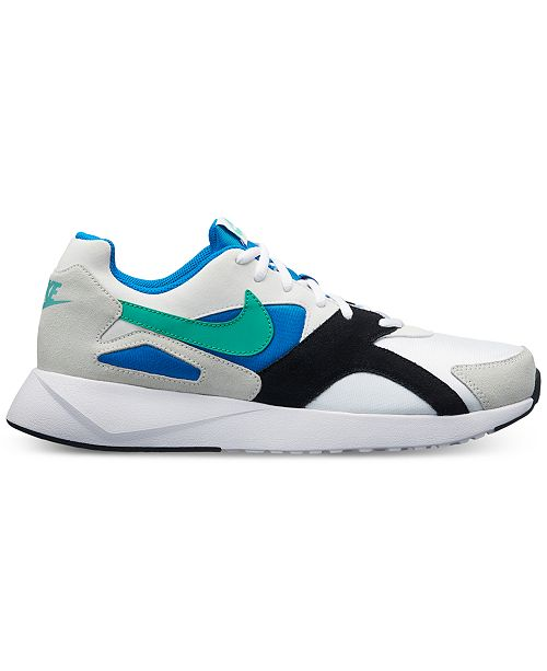 Nike Men's Pantheos Casual Sneakers from Finish Line 16TBTP