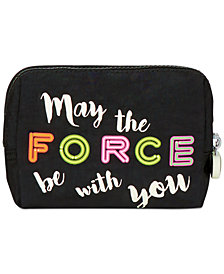 Kipling Disney's ® Star Wars Elin Cosmetic Bag