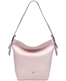 Radley London Finch Street Bucket Small Hobo
