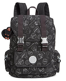 Kipling Disney's® Star Wars Siggy Laptop Backpack