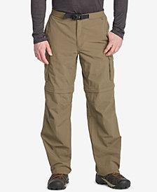 EMS® Men's Camp Cargo Zip-Off Pants