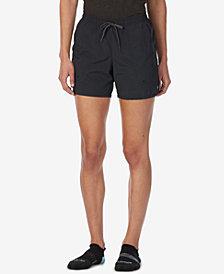 EMS® Women's Core River Shorts
