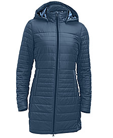 EMS® Women's Prima Hooded Packable Parka
