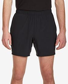 "EMS® Men's Impact Training 7"" Shorts"
