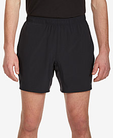"EMS® Men's Impact Training 7"" Shorts"