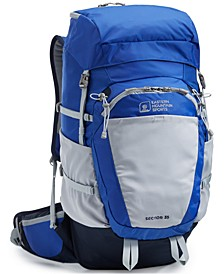EMS® Sector 35 Daypack