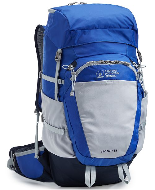 Eastern Mountain Sports EMS® Sector 35 Daypack