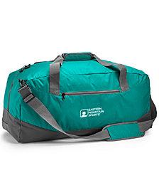 EMS® Camp Duffel Bag, Large
