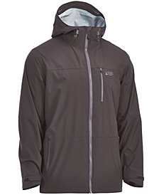 EMS® Men's Triton 3-in-1 Full-Zip Waterproof Jacket