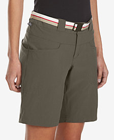 EMS® Women's Compass Trek Shorts