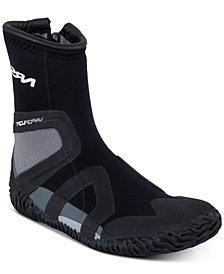 NRS Men's Paddle Wetshoes from Eastern Mountain Sports