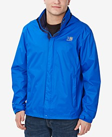 Men's Sierra Jacket from Eastern Mountain Sports