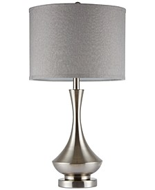 Madison Park Sloane Table Lamp