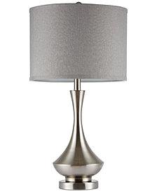 Madison Park Sloane Table Lamp