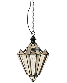 Madison Park Signature Estela Pendant