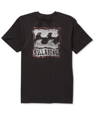 Billabong Men's Wavy...