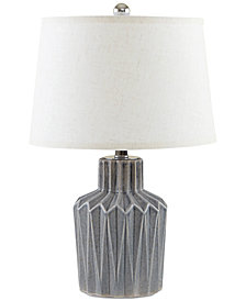 Urban Habitat Dollis Table Lamp