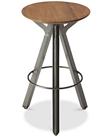 Allegheny Bar Stool, Quick Ship