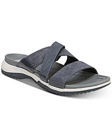 Dr. Scholl's Daytona Sandals