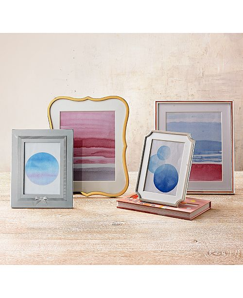 Kate Spade New York Picture Frames Picture Frames Macys
