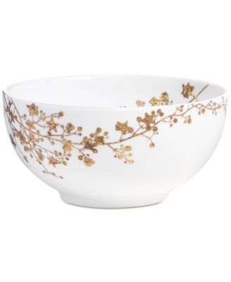 Jardin Soup/Cereal Bowl
