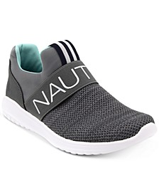Canvey Slip-On Sneakers