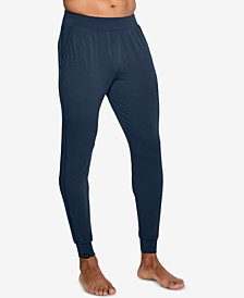 Under Armour Men's Athlete Recovery Lounge Pant