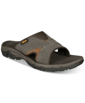 Dr. Scholl's Fin Men's ... Sandals