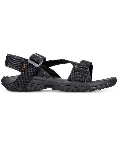 Teva Men's Hurricane XLT2 Water-Resistant Sandals Men's Shoes mCYGdOvo5