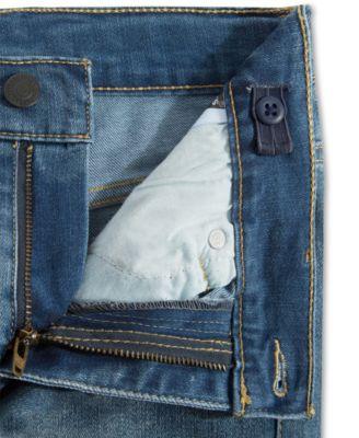 f1fcbf6ced6 505™ Regular Fit Jeans
