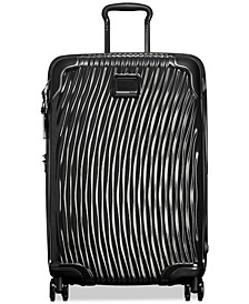 "Latitude 26"" Short-Trip Spinner Suitcase"
