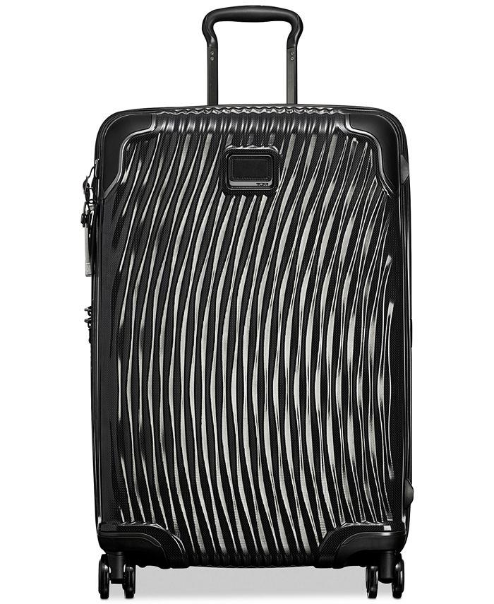 TUMI - Latitude Short-Trip Spinner Suitcase