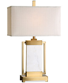 Uttermost Marnett Table Lamp