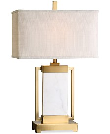 Uttermost Marnett Table Lamp