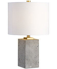 Uttermost Drexel Table Lamp