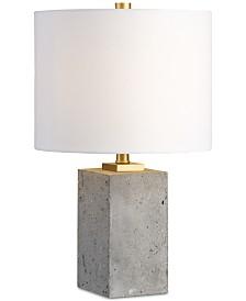 Uttermost Drexel Table Lamp