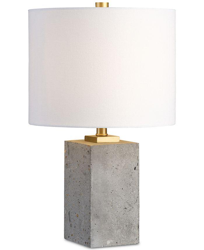 Uttermost - Drexel Table Lamp