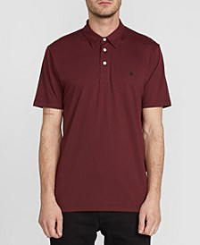 Men's Banger Polo