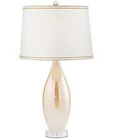 Pacific Coast Hepburn Table Lamp