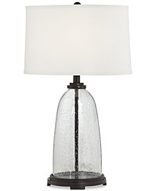 Pacific Coast Emerson Table Lamp