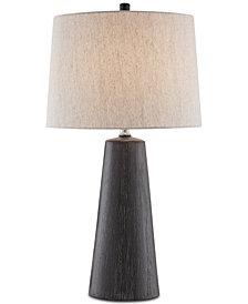 Lite Source Trusson Table Lamp