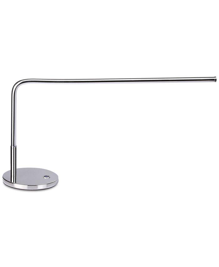 JONATHAN Y - Natalie Table Lamp