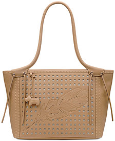 Radley London In A Flutter Medium Grab Tote