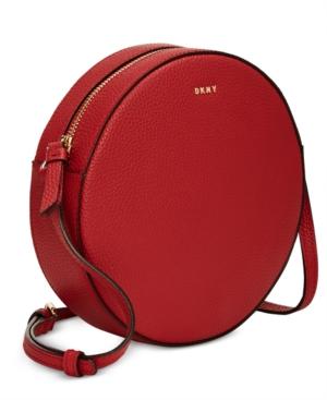25153ef678 Dkny Cindy Circle Bag
