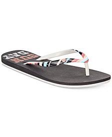 Roxy Portofino Flip-flop Sandals