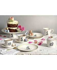 Spode Meadow Lane Collection