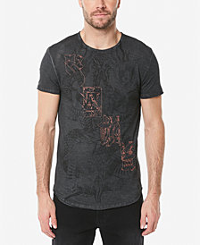 Buffalo David Bitton Men's T-Shirt